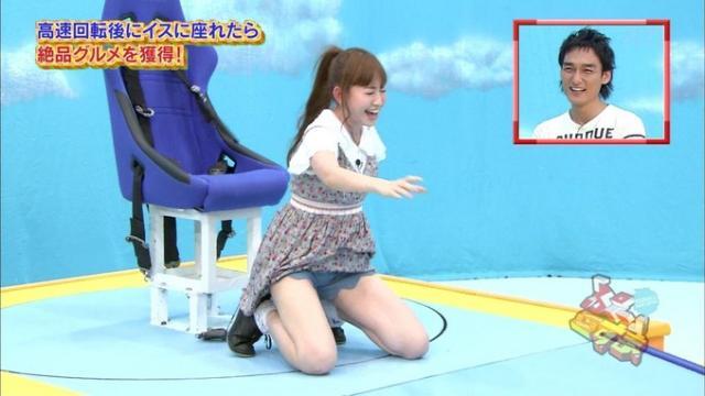 AKB48 画像 085