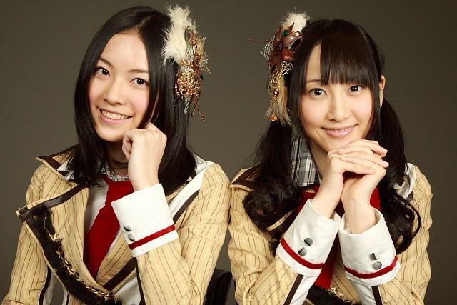 AKB48 画像 098