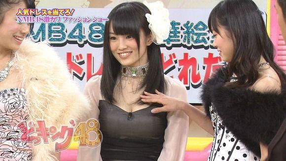 AKB48 画像 099