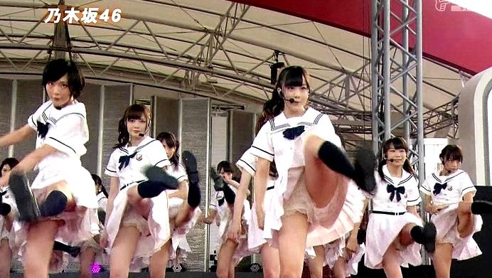 AKB48 画像 097