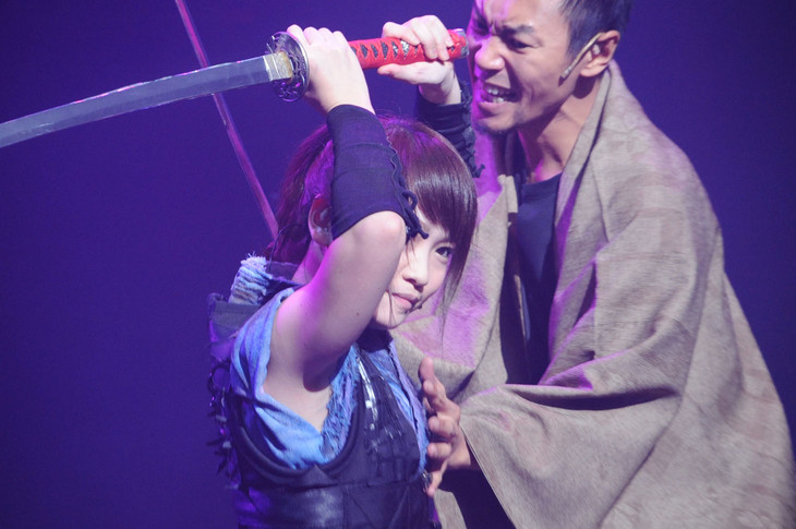 AKB48 画像 095