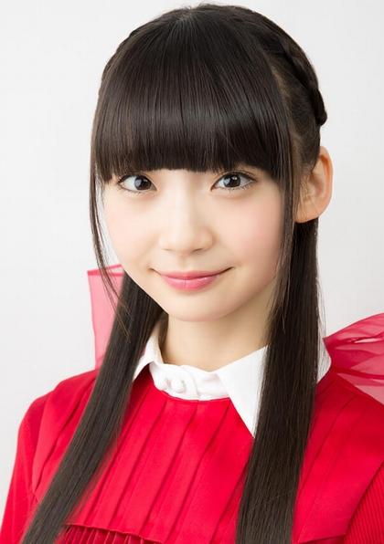 AKB48 画像 096
