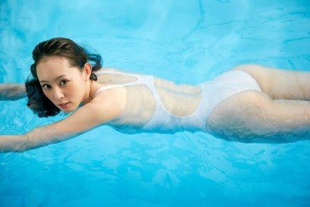 秋山莉奈 最高の美尻のオシリーナエロ画像146枚!