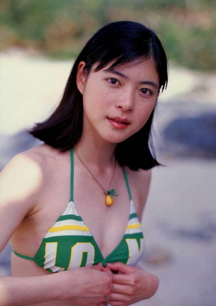 上野樹里 画像 062