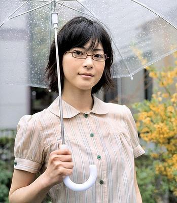 上野樹里 画像 072