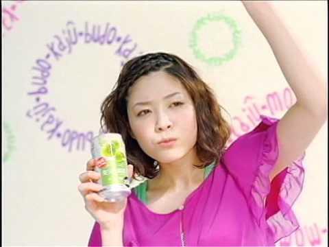 上野樹里 画像 083