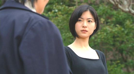 上野樹里 画像 084