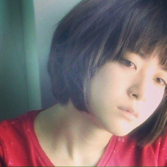 上野樹里 画像 095