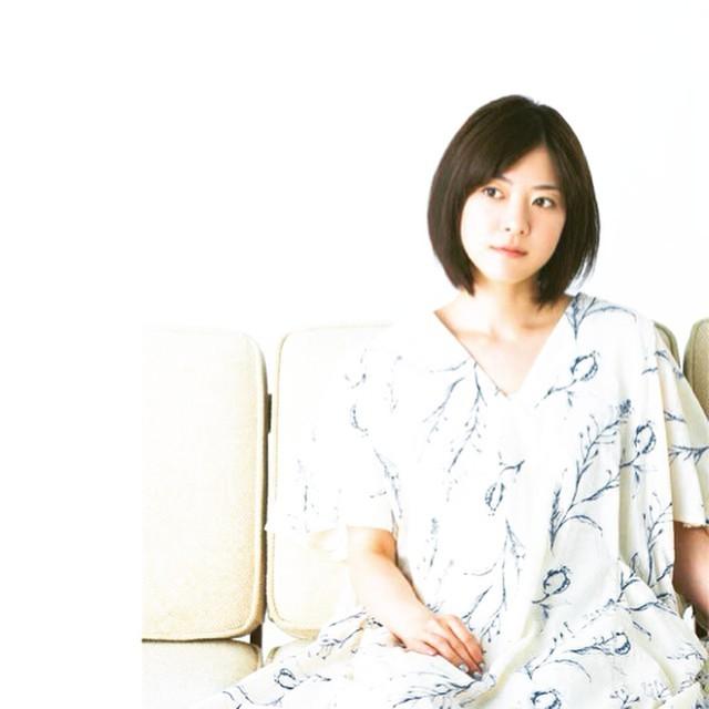 上野樹里 画像 097