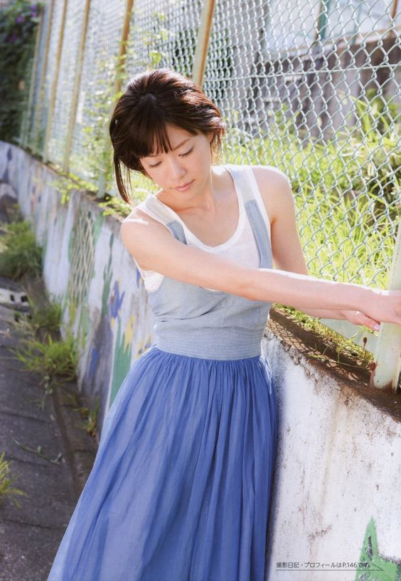 上野樹里 画像 010