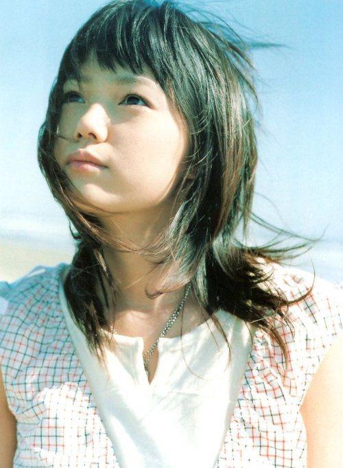 宮崎あおい 画像 055