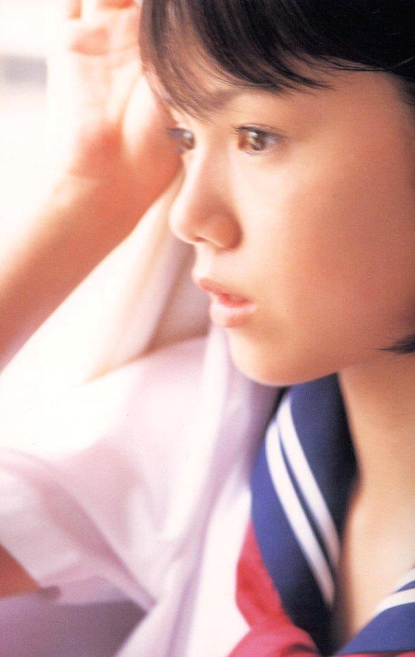 宮崎あおい 画像 086