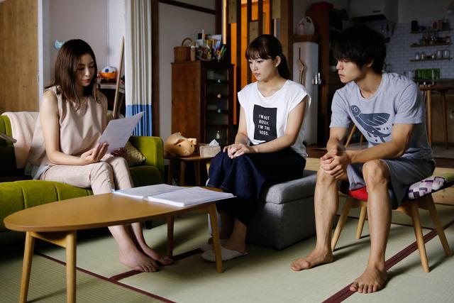 片瀬那奈 画像 073