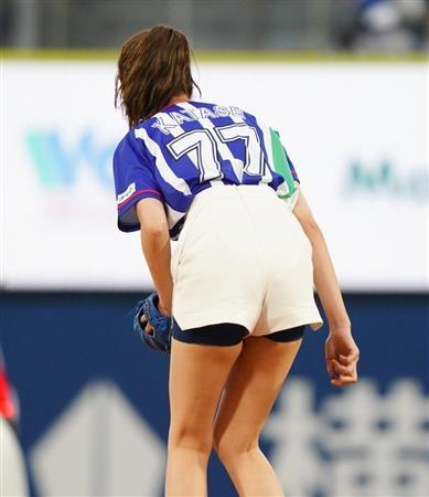 片瀬那奈 画像 106
