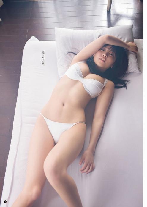 大原優乃エロ画像152
