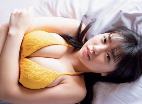 大原優乃エロ画像168