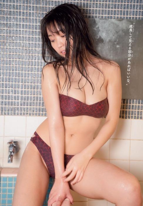 大原優乃エロ画像169