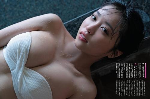 大原優乃エロ画像178