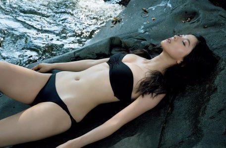 朝比奈彩 【エロ画像183枚】大人の魅力満載のエロモデル