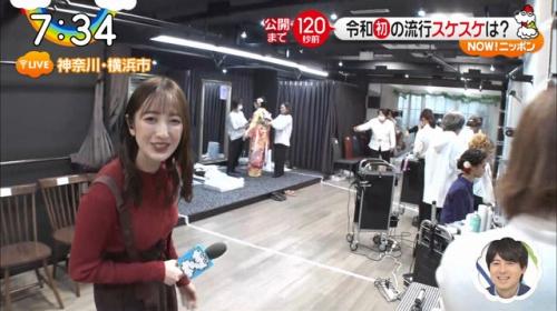 團遥香 画像 017