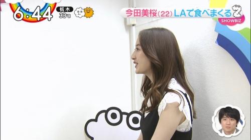 團遥香 画像 075