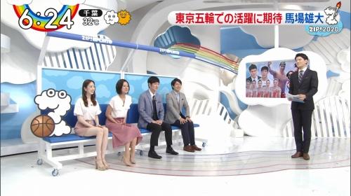 團遥香 画像 081