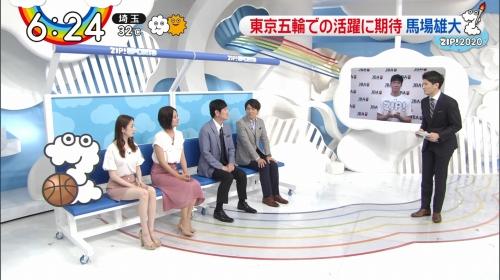 團遥香 画像 082