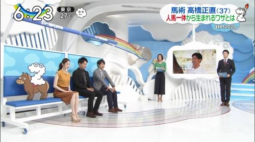 團遥香 画像 087