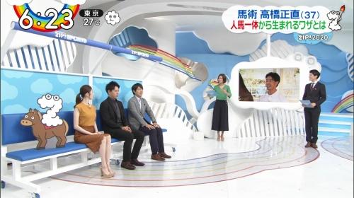 團遥香 画像 088