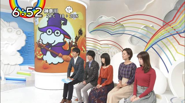 團遥香 画像 104