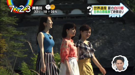 團遥香 画像 152