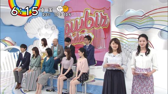 團遥香 画像 153