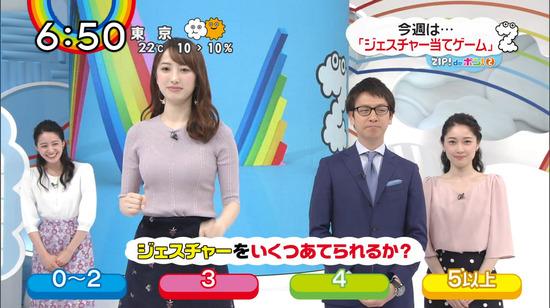 團遥香 画像 154