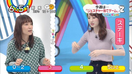 團遥香 画像 159