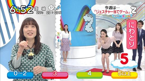 團遥香 画像 162