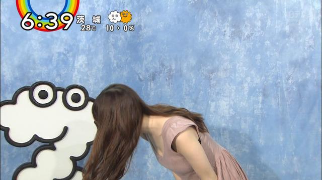 團遥香 画像 165
