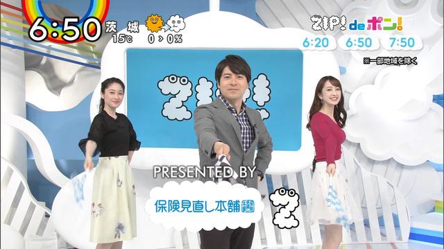 團遥香 画像 173