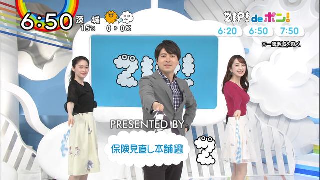 團遥香 画像 174