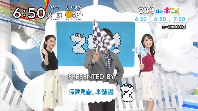 團遥香 画像 176