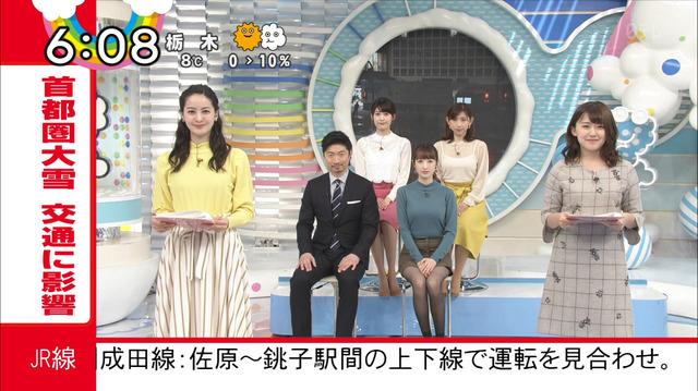 團遥香 画像 179