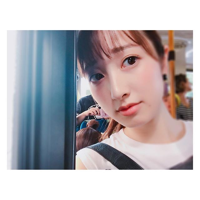 團遥香 画像 210