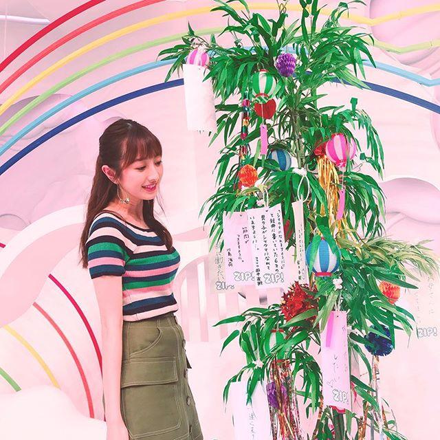 團遥香 画像 214