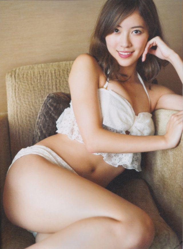 松井珠理奈 画像 091