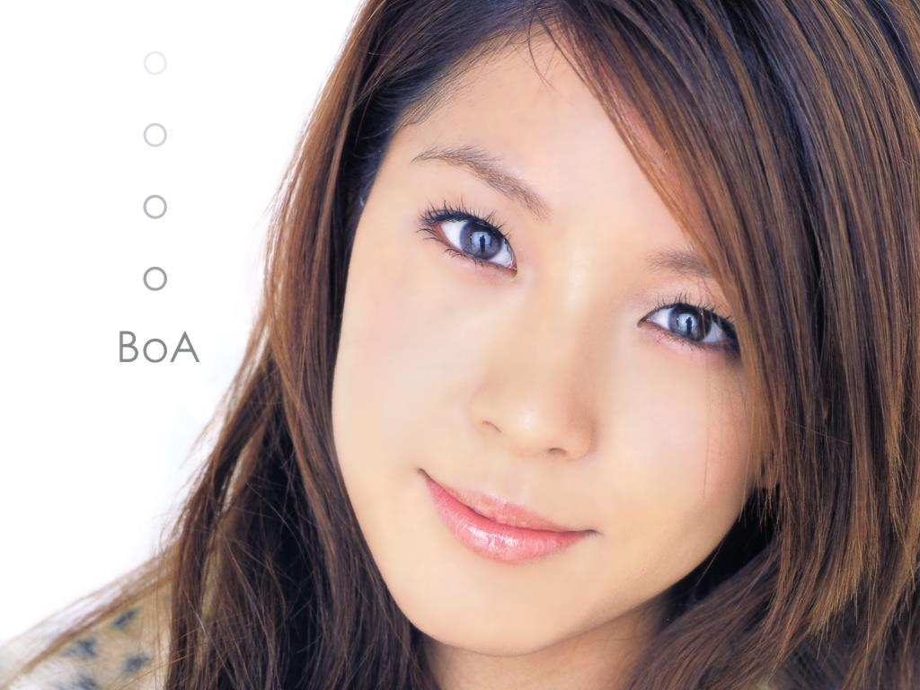 BoA 画像 068