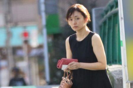 伊藤綾子 【エロ画像102枚】アイドル婚の元女子アナグラビア