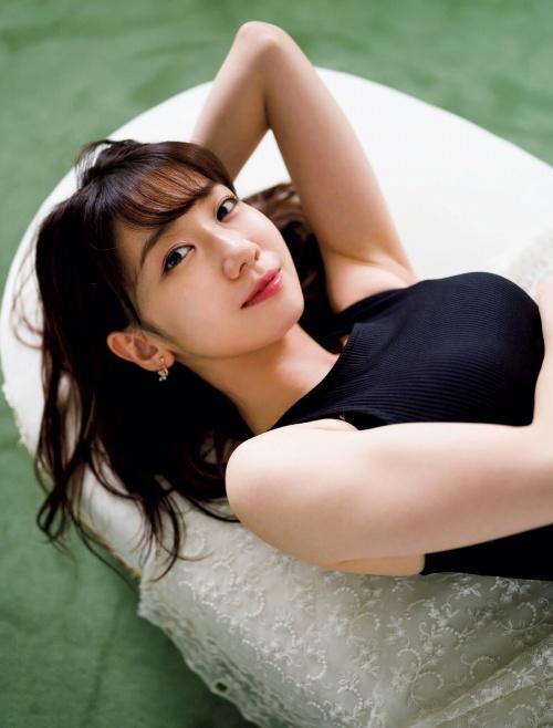 kashiwagi_y_2_01_003