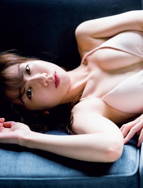 kashiwagi_y_2_01_007