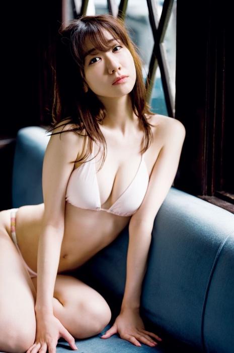 kashiwagi_y_2_01_011
