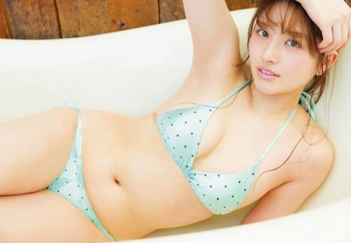 大和田南那エロ画像026