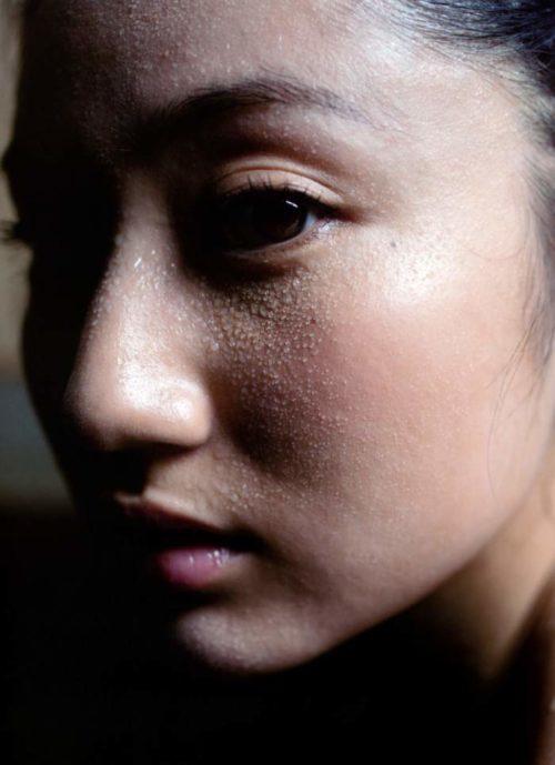 紗綾エロ画像270